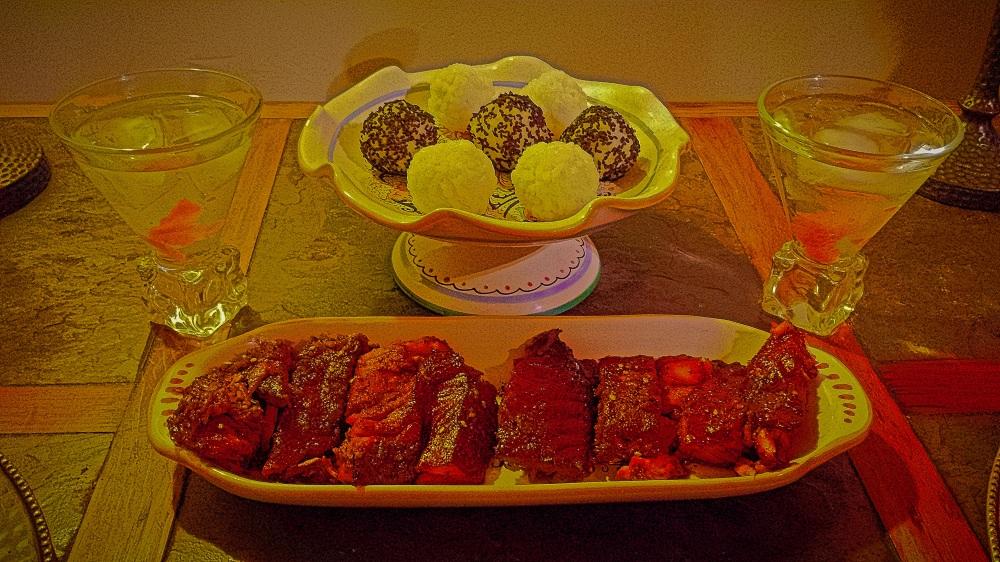 20150306_180510-1 salmon teriyaki with rice balls.jpg 2