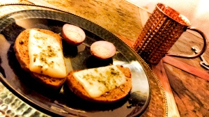 20150614_215412-1 bread cheese pickled eggs copper mug-1