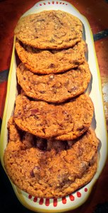 20141222_231649-1-choc-chip-cookies-sfw