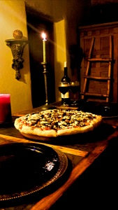 20150107_180043-1 pizza dinner view